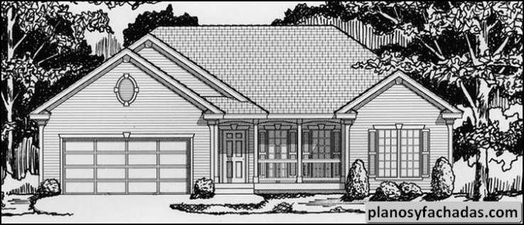 fachadas-de-casas-541007-BR.jpg