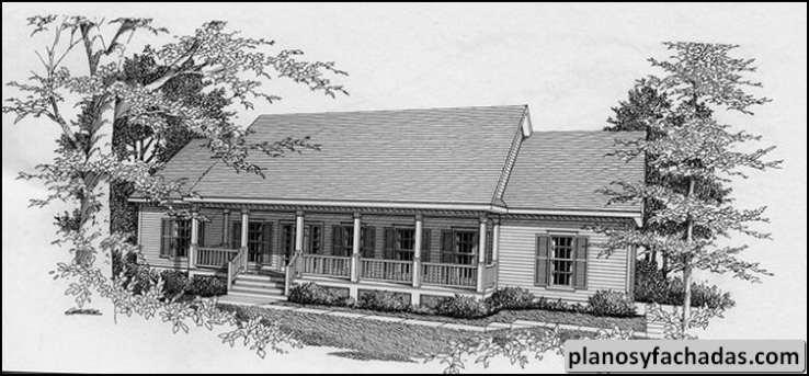 fachadas-de-casas-541011-BR.jpg