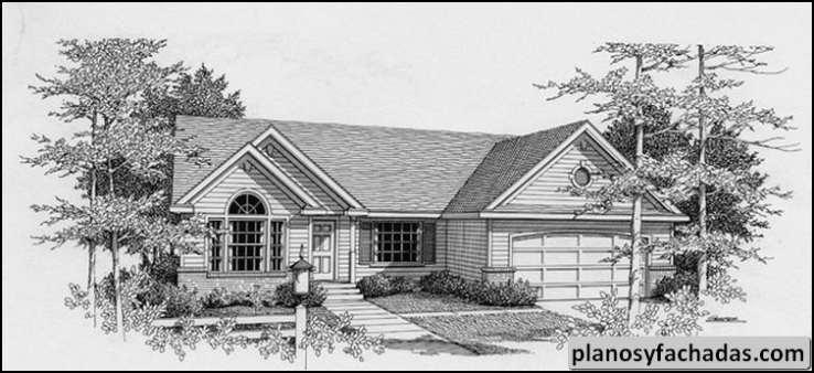 fachadas-de-casas-541012-BR.jpg