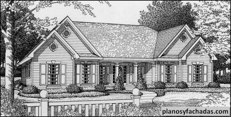 fachadas-de-casas-541017-BR.jpg