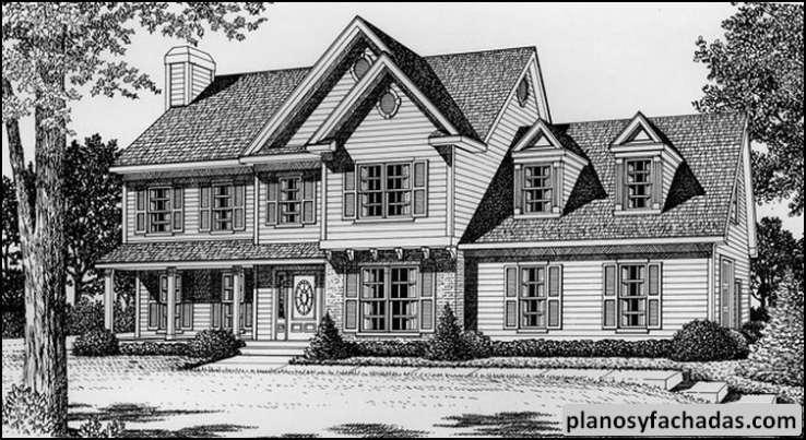 fachadas-de-casas-541021-BR.jpg