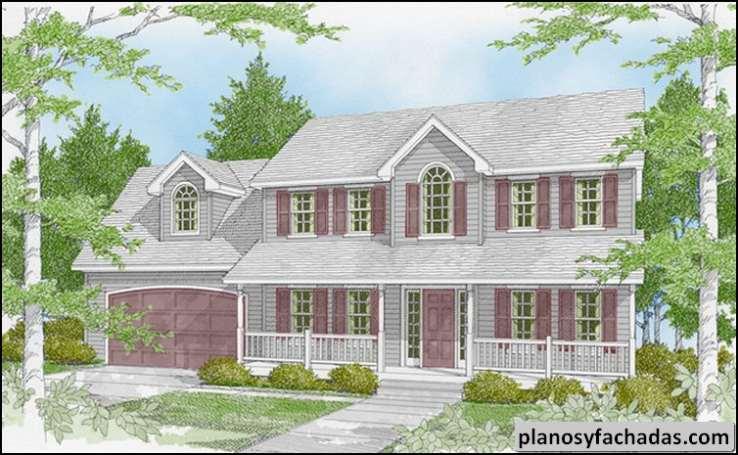 fachadas-de-casas-541022-CR.jpg