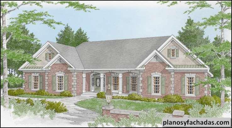 fachadas-de-casas-541028-CR.jpg