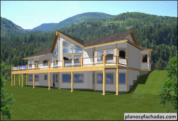 fachadas-de-casas-541032-CR.jpg