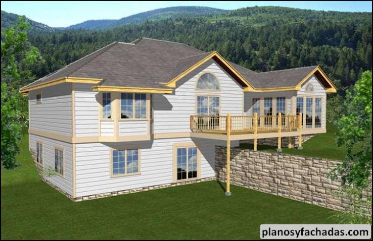 fachadas-de-casas-541033-CR.jpg