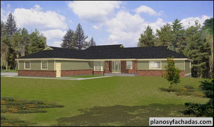 fachadas-de-casas-541036-CR.jpg