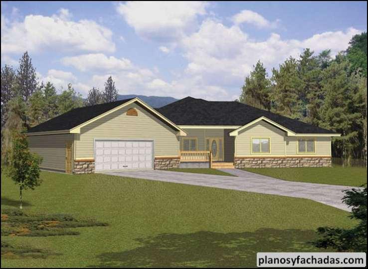 fachadas-de-casas-541041-CR.jpg