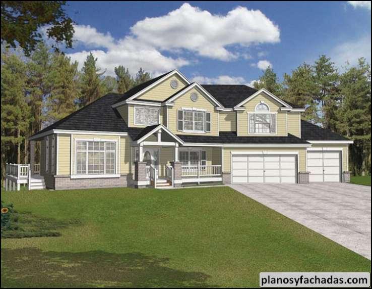 fachadas-de-casas-541043-CR.jpg