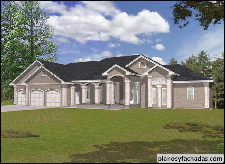 fachadas-de-casas-541048-CR.jpg