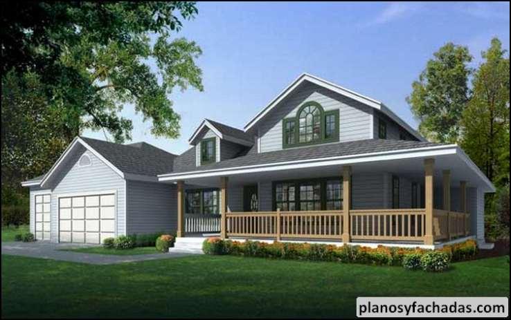 fachadas-de-casas-541052-CR.jpg