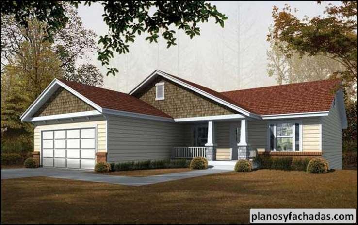 fachadas-de-casas-541053-CR.jpg