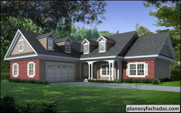 fachadas-de-casas-541055-CR.jpg