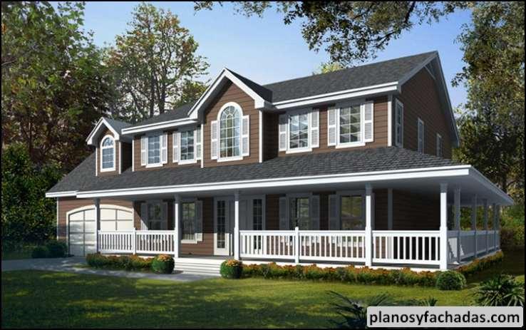fachadas-de-casas-541056-CR.jpg