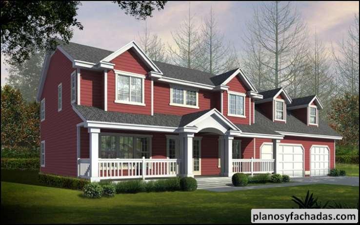 fachadas-de-casas-541058-CR.jpg
