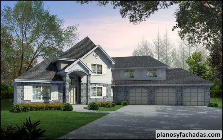 fachadas-de-casas-541059-CR.jpg
