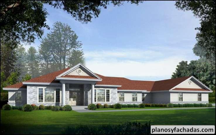fachadas-de-casas-541060-CR.jpg