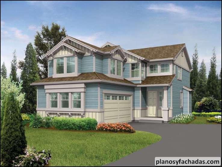 fachadas-de-casas-551042-CR.jpg