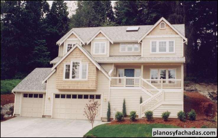 fachadas-de-casas-551074-PH.jpg
