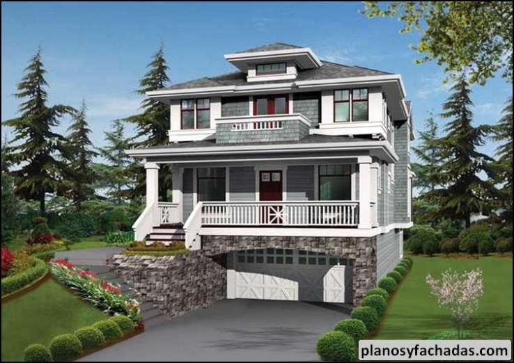 fachadas-de-casas-551080-CR.jpg