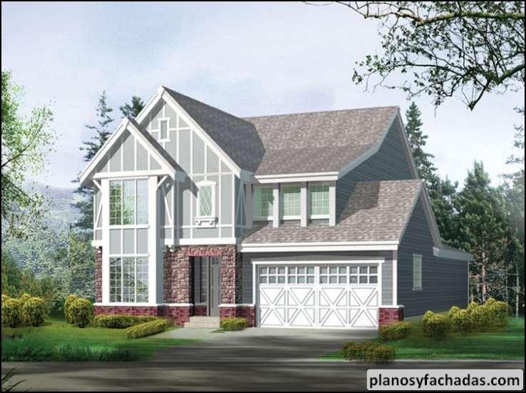 fachadas-de-casas-551085-CR.jpg