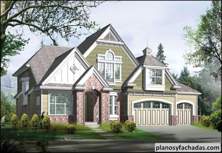 fachadas-de-casas-551100-CR.jpg