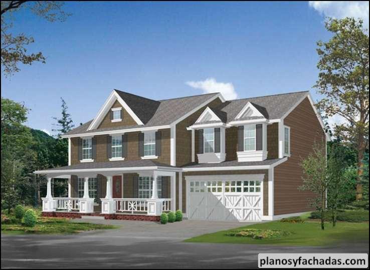 fachadas-de-casas-551103-CR.jpg
