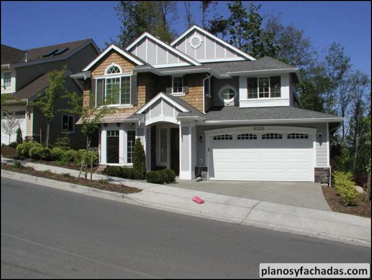 fachadas-de-casas-551132-PH.jpg