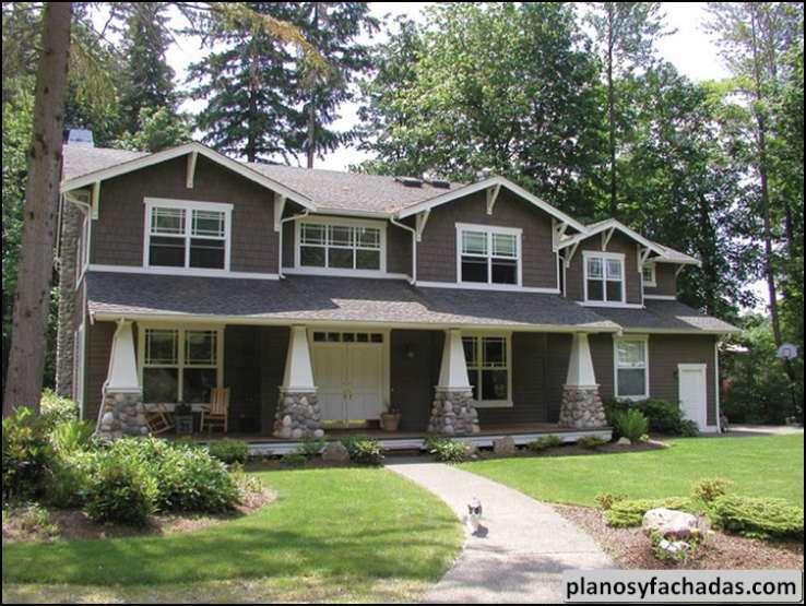 fachadas-de-casas-551164-PH.jpg