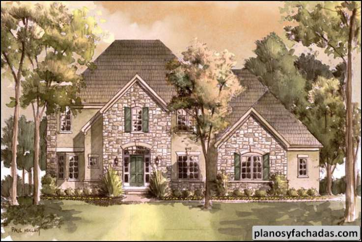 fachadas-de-casas-561003-CR.jpg