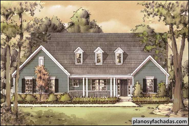 fachadas-de-casas-561004-CR.jpg