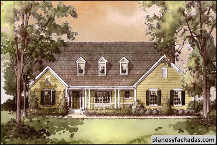 fachadas-de-casas-561006-CR.jpg