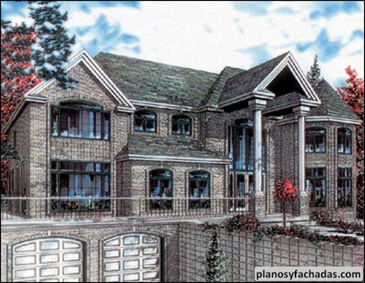 fachadas-de-casas-571003-CR.jpg