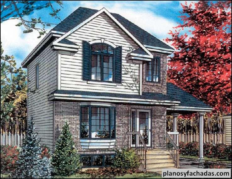 fachadas-de-casas-571004-CR.jpg