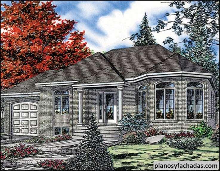 fachadas-de-casas-571026-CR.jpg