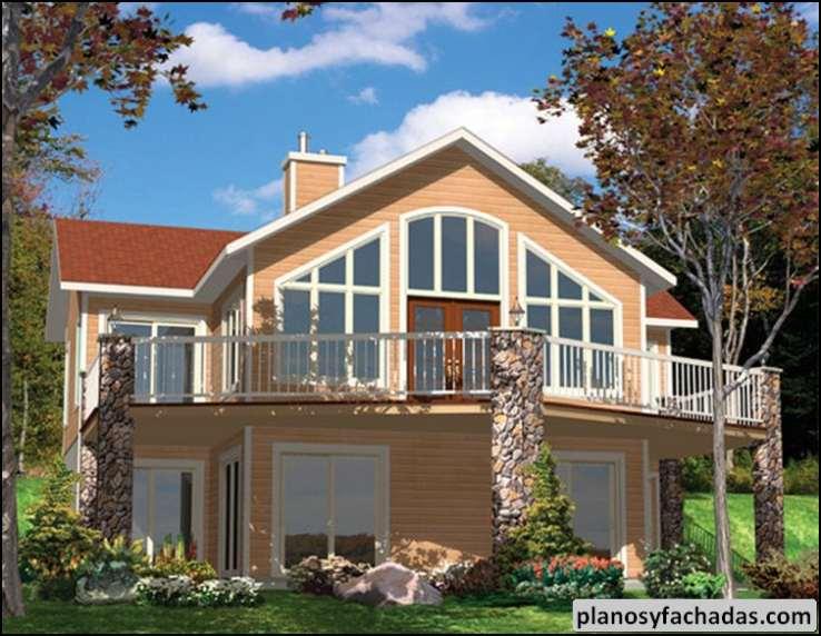 fachadas-de-casas-571039-CR.jpg