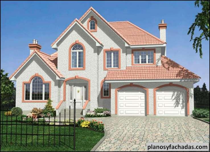 fachadas-de-casas-571046-CR.jpg