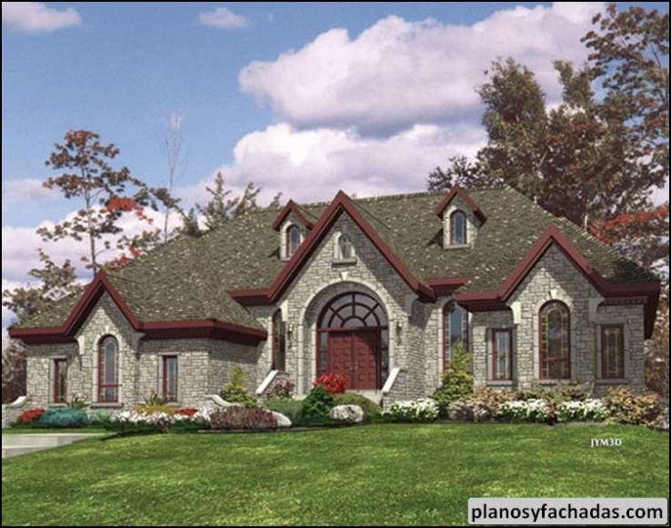 fachadas-de-casas-571063-CR.jpg