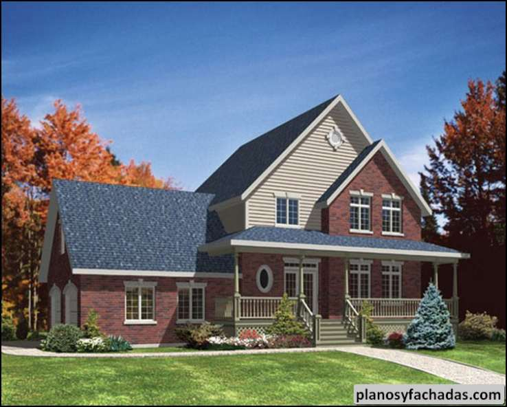 fachadas-de-casas-571078-CR.jpg