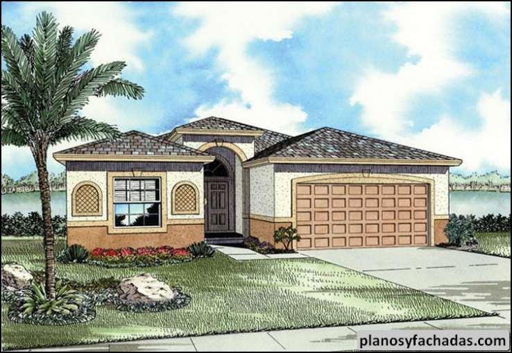 fachadas-de-casas-611010-CR.jpg