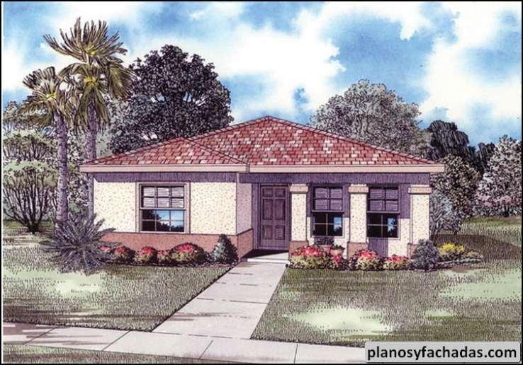 fachadas-de-casas-611012-CR.jpg
