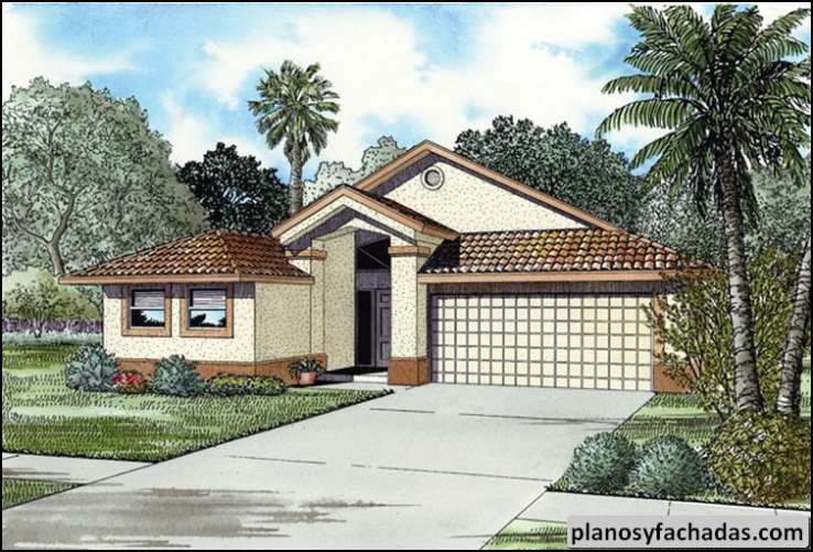 fachadas-de-casas-611014-CR.jpg