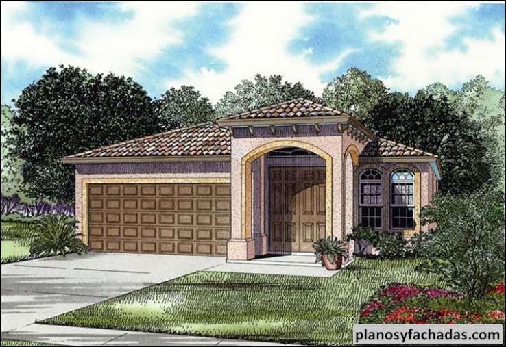 fachadas-de-casas-611016-CR.jpg