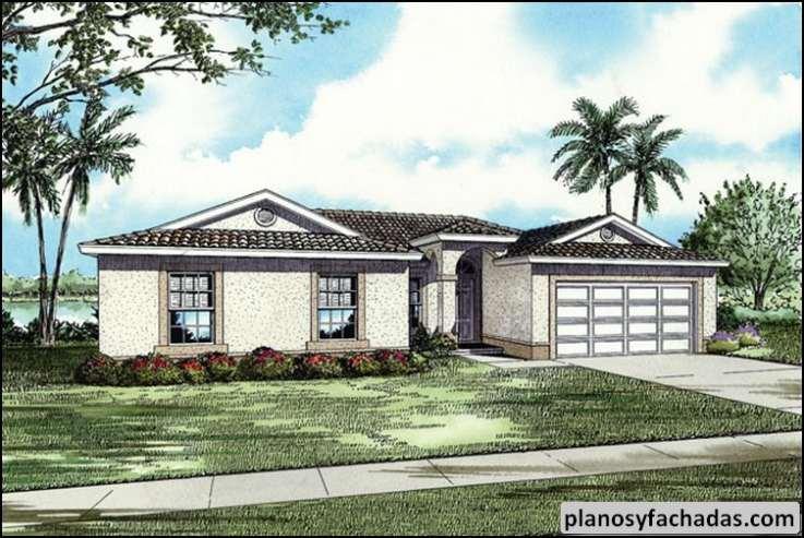 fachadas-de-casas-611018-CR.jpg