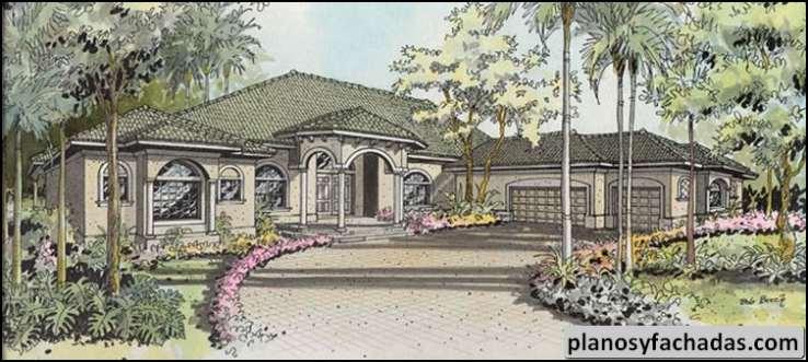 fachadas-de-casas-611025-CR.jpg