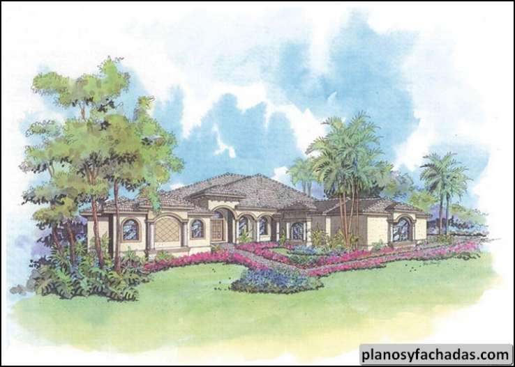 fachadas-de-casas-611027-CR.jpg
