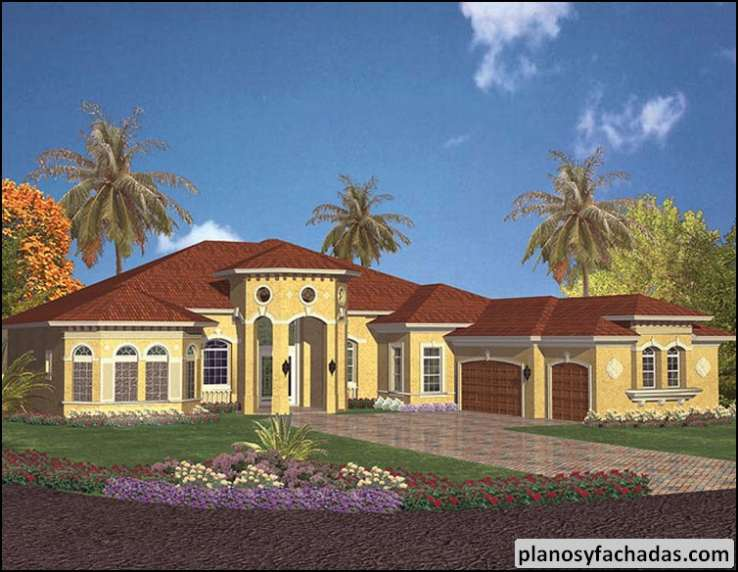 fachadas-de-casas-611028-CR.jpg