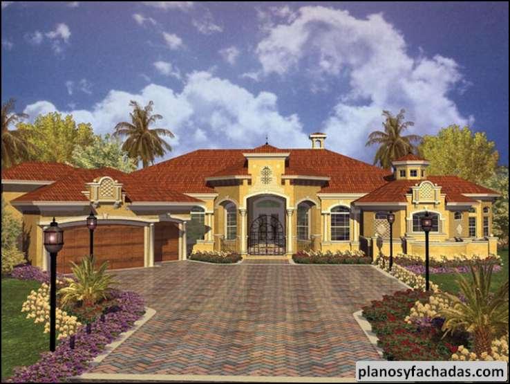 fachadas-de-casas-611033-CR.jpg