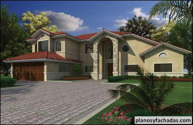 fachadas-de-casas-611036-CR.jpg