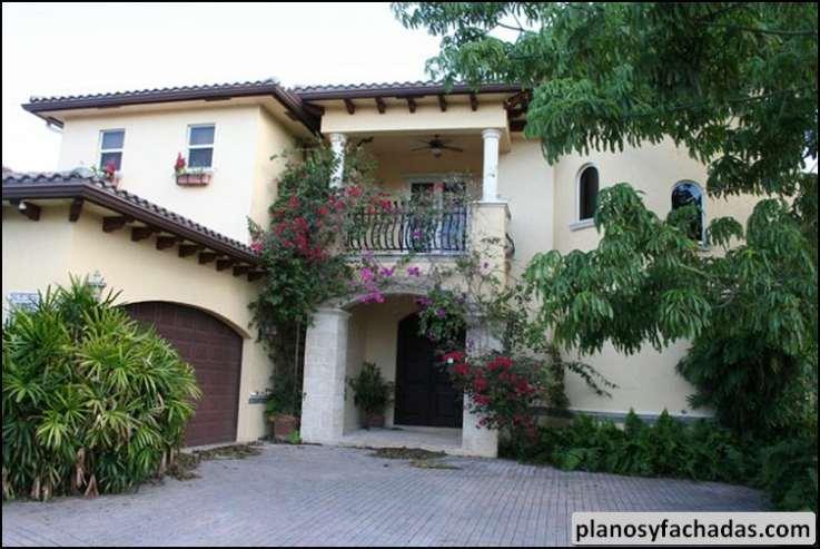 fachadas-de-casas-611053-PH.jpg