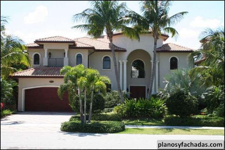 fachadas-de-casas-611069-PH.jpg